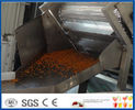 Juice Processing Machine Juice Manufacturing Plant For Seabuckthorn